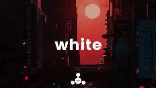 "[FREE]""White""   Mac Miller X KOTA THE FRIEND Type Beat  Chill Lo-Fi Rap Beat.(Prod. Akiira)"