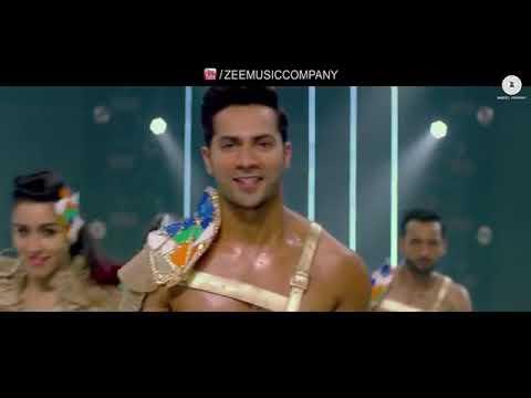 Download Vande Mataram ► Daler Mehndi | Full Video Disney's ABCD 2 | Varun Dhawan & Shraddha Kapoor