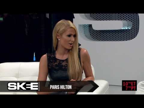 Paris Hilton | Dom Kennedy | Nipsey Hussle on SKEE LIVE Episode 10 Recap + More...