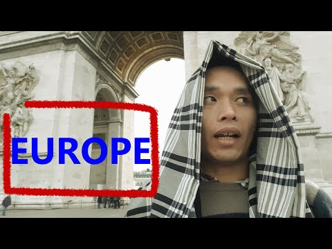 welcome-to-europe