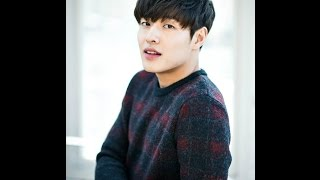 Video Drama / Movie Yang Dibintangi Kang Ha Neul download MP3, 3GP, MP4, WEBM, AVI, FLV Januari 2018