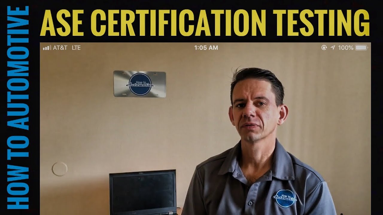 How to register for ase testing and the benefits of becoming an how to register for ase testing and the benefits of becoming an ase certified automotive technician 1betcityfo Images