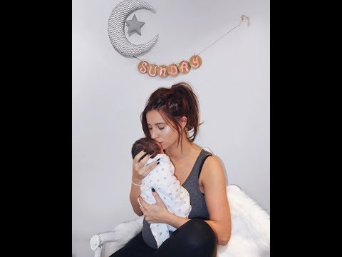 Ferne McCann takes baby to visit acid attack ex Arthur Collins in jail for final message