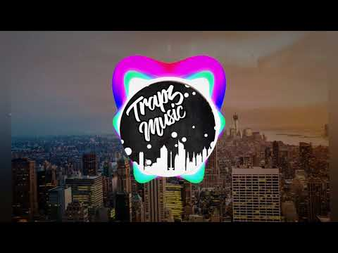DJ Antoine feat.The Beat Shakers - Ma Cherie (Remix) | Trapz Music
