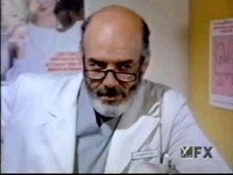 TRAPPER JOHN MD - Ep: It Only Hurts When I Love - [Full Episode]  1983- Season 4  Episode  14