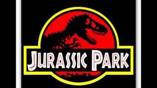 Jurassic Park  - Soundtrack