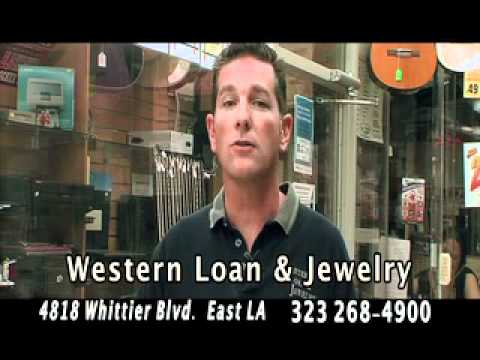 Sc payday loan image 7