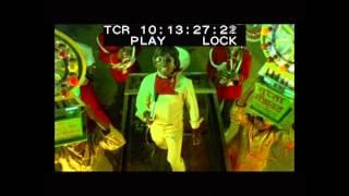 Video Anurag Kashyap on Om Dar B Dar download MP3, 3GP, MP4, WEBM, AVI, FLV September 2017