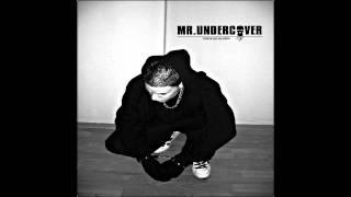 MR.UNDERCOVER - KOPFKINO
