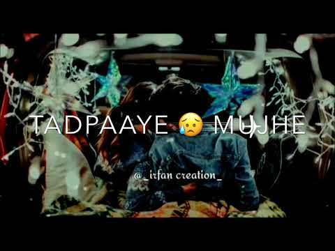 teri-pyaari-pyaari-do-ankhiyan-|-sahi-jaye-na-judai-sajjna-|-dj-status-song