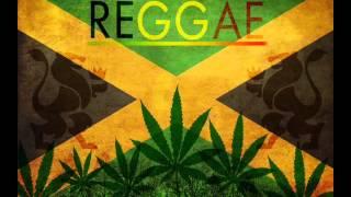 Damian Marley Ft Eve & Stephen Marley - No, No, No