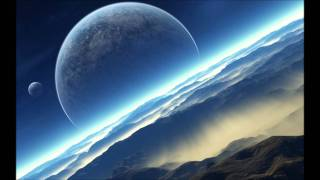 Ilya Soloviev & Poshout   Leaving Planet Original Mix ★ ⓉⓇⒶⓃⒸⒺ ⒶⓁⓁ ⓈⓉⒶⓇⓈ ★