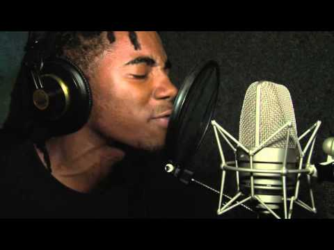 Vono studio recording