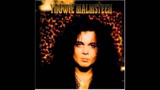 Watch Yngwie Malmsteen Enemy video