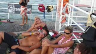 abadszalok wakeboard camp 09