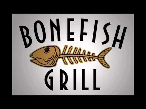 Bonefish Grill - Gift Cards
