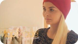 Jetzt kommt die Fashion Polizei Heidi | Germany's next Topmodel 2014 | ProSieben