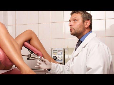 """Как женщине перестать ходить к гинекологу """"Инфекционные причины женских заболеваний"""""""
