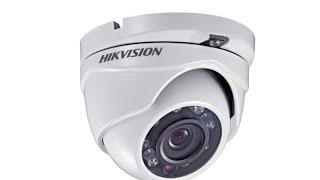 Обзор Turbo HD видеокамеры HikVision DS-2CE56C0T-IRM (2.8 мм)(Купить: http://magazun.com/hikvision-ds-2ce56c0t-irm-2.8-mm-/ Другие камеры Turbo-HD видеонаблюдения: http://magazun.com/turbo-hd-videonabl., 2016-03-02T12:26:27.000Z)