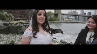 rlfilms // feature film // Elopement Wedding Maristela e Lucas