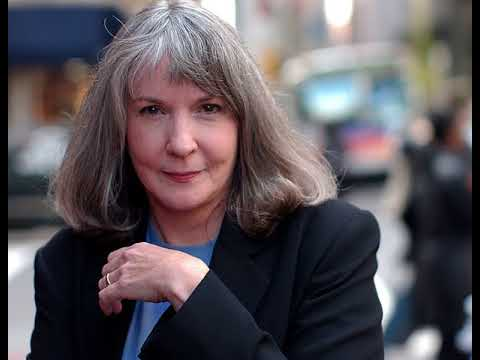 Sue Grafton Whose Detective Novels Spanned the Alphabet Dies at 77