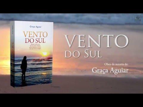 Trailer do filme Romance do Sul
