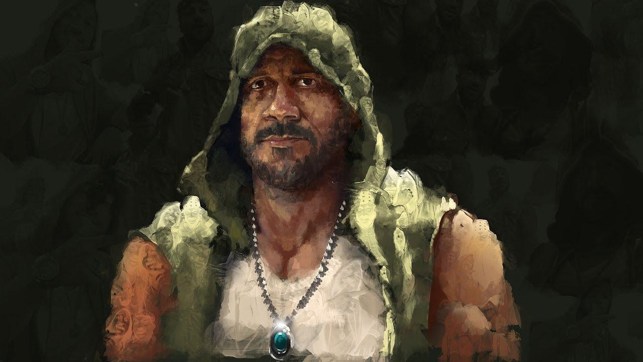 أحمد مكى و محمود الليثى  - ( آخرة الشقاوه ) - (Ahmed Mekky   Mahmoud Al Liethy ( Akhret Al Shaqawa