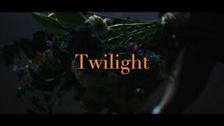 藤原さくら - Twilight (Music Video)