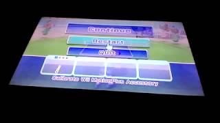 (WII SPORTS RESORT) CHAMP OF TABLE TENNIS BEATEN!?!?!?!?!?!?!?!?!?!?!?!?!?!?!?!?!?!?!?!?!?!?!?!?!?!?