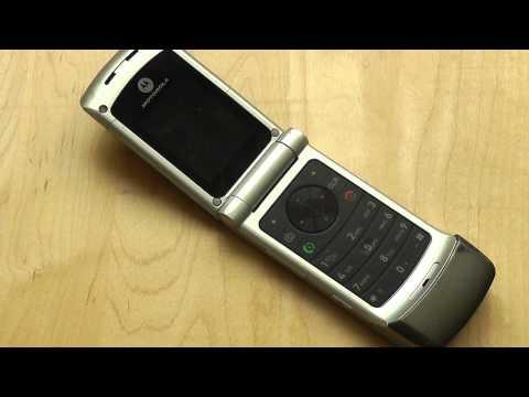 MOTOROLA W385 CELLULAR PHONE WINDOWS 8.1 DRIVERS DOWNLOAD