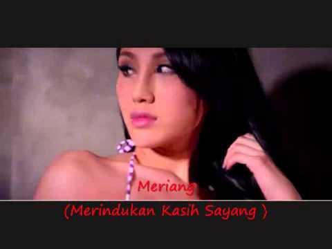 Dangdut Goyang Hot - Cita citata Meriang (Merindukan Kasih Sayang)