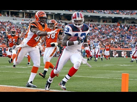 The Greatest NFL Comeback You Might Not Remember