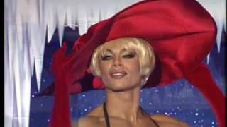Лайма Вайкуле - Шоу театр Анатолия Евдокимова
