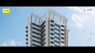 Chandak Cornerstone | Mumbai Property Exchange