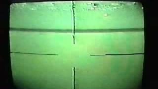 VMA-231 Desert Storm part 5