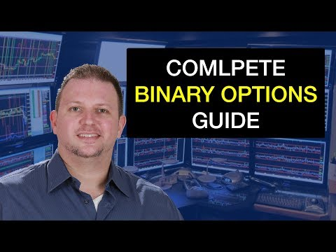Latest Information about binary options, digital options