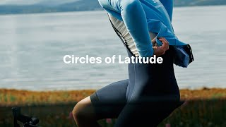 """Circles of Latitude"""