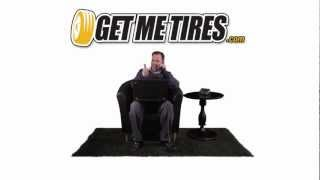 GetMeTires.com - Find Cheap Tire Prices From Local Dealers - Canada | USA(GetMeTires.com Helps you Compare Prices Find Great Deals on Tires from Local Dealers. -No shipping fees -No hidden charges -Guaranteed installation ..., 2012-12-10T20:45:29.000Z)