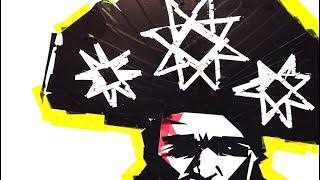 Tape Project | Cangaceiro Vermelho