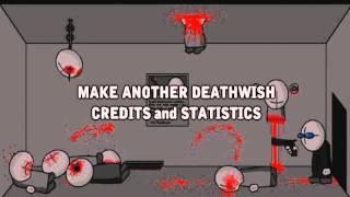 Madness Deathwish -