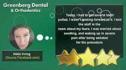 Greenberg Dental - Orthodontics - REVIEWS - Orange Park FL