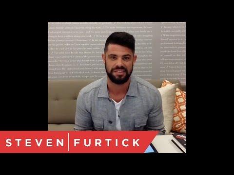 (Un)Qualified Online Bible Study - Week 4