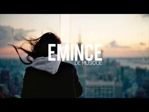 Tei Shi - Nevermind The End (Lil Sad Remix)