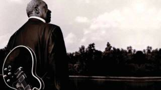 Watch Bb King Into The Night video