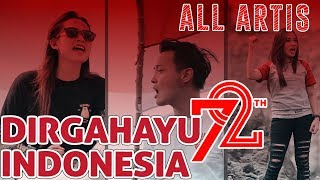Gombloh Kebyar Kebyar Cover By Authiez FULL BAND ft M2LJ FLOW And Vanilla