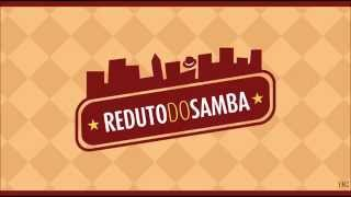 Centro da Saudade - Carlinhos Brown (Reduto do Samba)