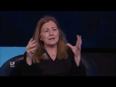 Web Exclusive: JoAnn Wypijewski On What We Don't Talk About When We Talk About #MeToo
