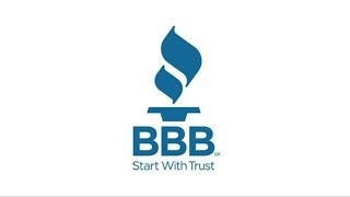 CT BBB Welcome Video