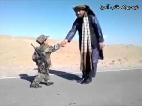 yar me de milli urdu sarbaz de یار مې د ملي اردو سرباز دی thumbnail