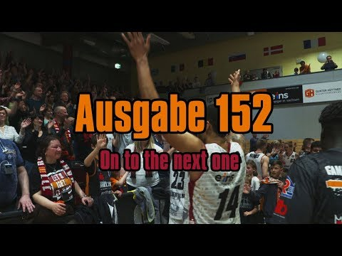 NINERS360 Ausgabe 152 | On To The Next One